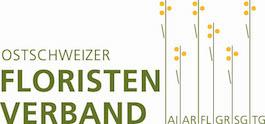 Ostschweizer Floristenverband