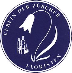 Floristenverein Sektion Zürich
