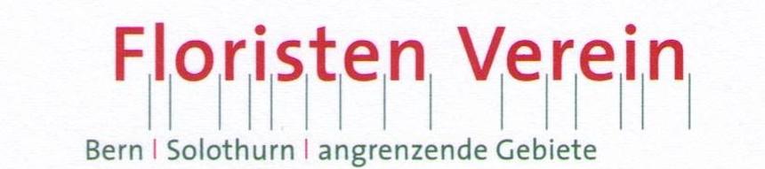 Sektion Bern, Solothurn und Umgebung