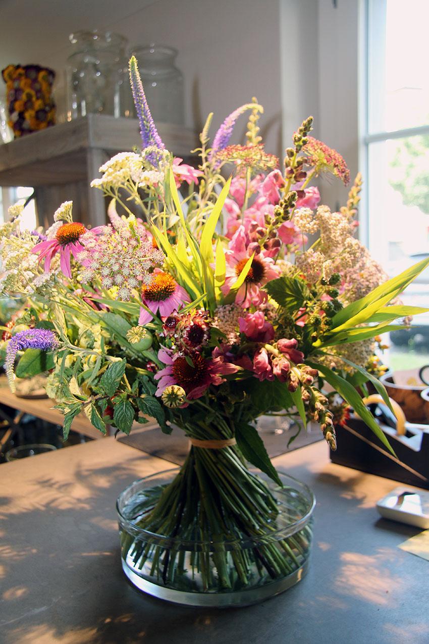 florist.ch-box