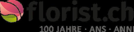 Association Suisse des Fleuristes