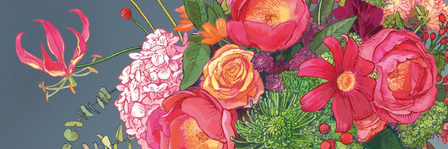 florist.ch
