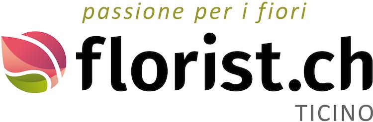 Sezione Ticino